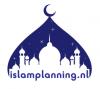 Islamplanning.nl Logo